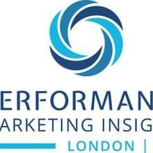 Performance Marketing Insights: London 2013