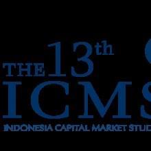 Indonesia Capital Market Student Studies