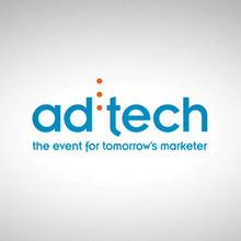 ad:tech San Francisco 2014