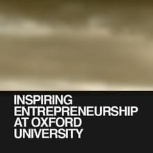 Oxford Inspires 2014