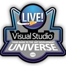 Visual Studio Live! Chicago