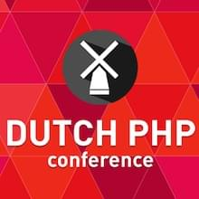 Dutch PHP Conference 2014