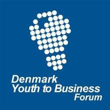 Denmark Youth to Business Forum 2014