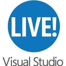 Visual Studio Live! DC