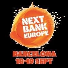 Next Bank Europe 2014