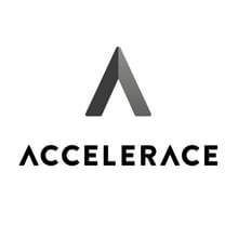 Accelerace Investor Day 2015