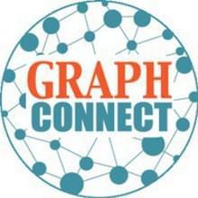 GraphConnect 2014 - San Francisco