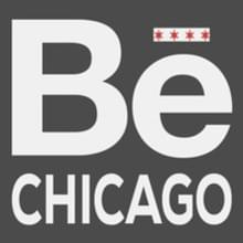 Behance Chicago