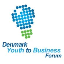 Denmark Youth To Business 2015
