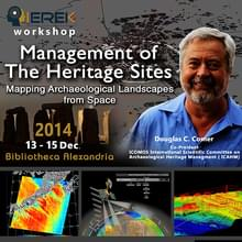 Heritage Management