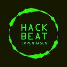 HackBeat Copenhagen
