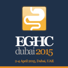 Emirates Gastroenterology and Hepatology Conference 2015