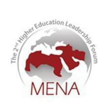 Second MENA Higher Education Leadership Forum