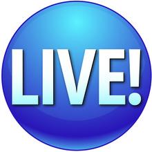 Visual Studio Live! Redmond