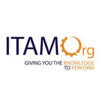 The light to the future of ITAM 2015