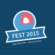 CoreOS Fest