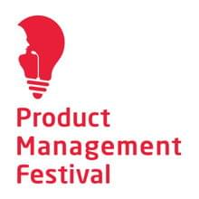 Product Management Festival 2016
