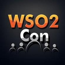 WSO2Con EU 2015