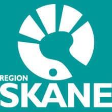 Attraktionskraft Skåne