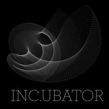 INC.UBATOR + Wantrepreneurial Young Entrepreneurs Conference