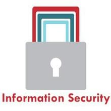 Middle East Info Security Summit 2015