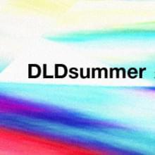 DLDsummer15