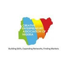 Creative Business Cup Nigeria