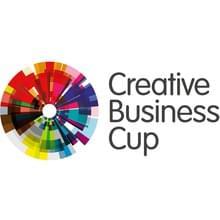 Kreativni kup Srbije 2015