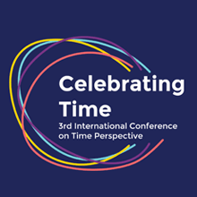 Celebrating Time: 3rd International Conference on Time Perspective