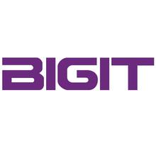 BIGIT Technology Show Malaysia 2015 - Big Data Summit