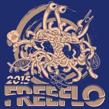 FREEFLO 2015