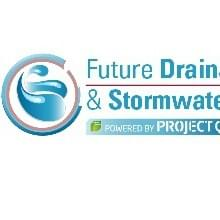 Future Drainage & Stormwater Networks Qatar - 2nd annual edition