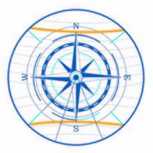 Marine Data Infrastructure GCC