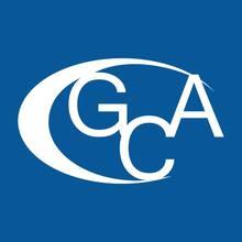 11th Global Communication Association (GCA) International Conference Ombudsman: Media and social responsibility