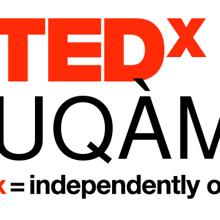TEDx UQÀMWOMEN