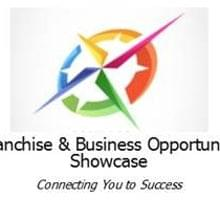 Franchise and Business Opportunity Showcase- Las Vegas