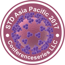 7th Asia Pacific STD and Infectious Diseases Congress