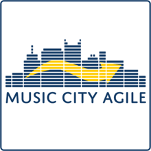 Music City Agile 2017