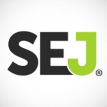 SEJ Summit 2017 Chicago