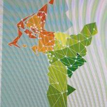 Nueva Agenda Urbana Cartagena - Enero