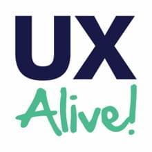 UX Alive 2017