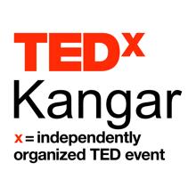 TEDxKangar 1.0