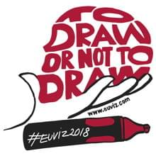 EuViz Conference 2018