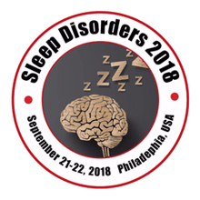 3rd International Conference on Sleep Disorders and Medicine