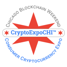 Consumer Cryptocurrency Expo - Full Moon Party