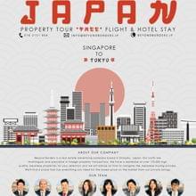 Japan Property Seminar