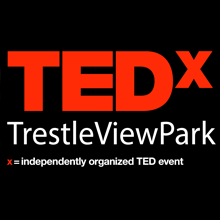 TEDxTrestleViewPark