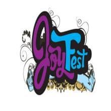 Joy Fest /Kings Dominion Trip