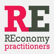 Exploring REconomy Ecosystem #3