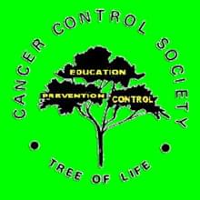Cancer Control Society's 46th Annual Cancer Convention